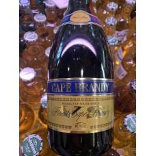 Cape Brandy