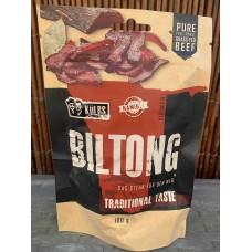Külbs Traditional Biltong