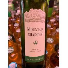Mountain Shadow Sauvignon Blanc 2019