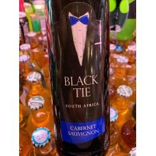 Black Tie Cabernet Sauvignon 2011