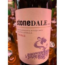 Stonedale Shiraz 2019