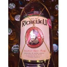 Richelieu Brandy