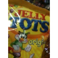 Wilsons Jelly Tots