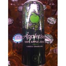 Appletizer