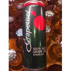 Grapetizer