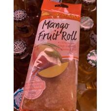 Safari Mango Rolls